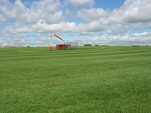 Westlands Airfield - geograph.org.uk - 436903.jpg