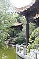 Westpark Chinesischer Garten 018.JPG