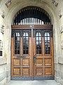 Wetter-Rathaus-IMG 0935.JPG