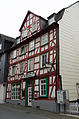 Wetzlar, Obertorstraße 25, 001.jpg