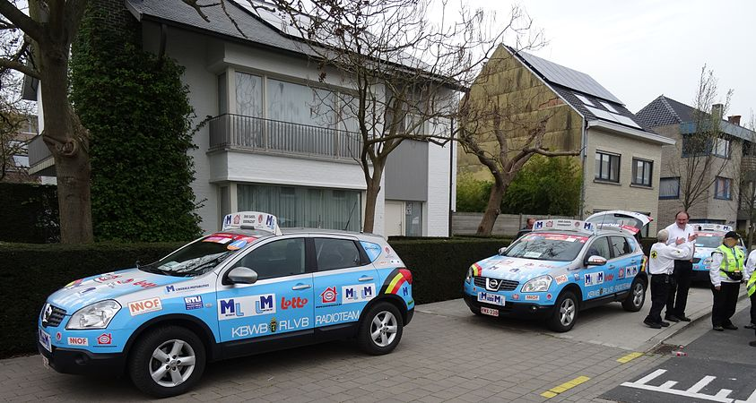 Wevelgem - Gent-Wevelgem, 30 maart 2014 (57).JPG