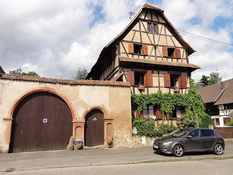 File:Weyersheim rDîme 1 (2).JPG