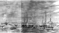WhalingVoyage ca1848 byRussell and Purrington detail NewBedfordWhalingMuseum9.png