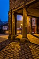 Whitby Old Town Hall.jpg
