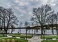 Więcbork Lake 01.jpg