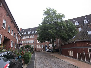 Wichmannstraße, Kiel-Vorstadt.jpg