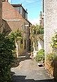 Wide Pend, Cupar - geograph.org.uk - 847787.jpg