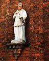 Wielichowo, church. 1.10.1993r.jpg