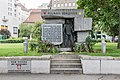 Wien, Gedenkstätte für die Opfer der Gestapo -- 2018 -- 3065.jpg