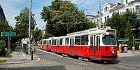 Wien-sl-40-e2-4010-556456.jpg