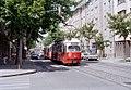 Wien-wvb-sl-26-e1-982406.jpg