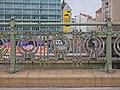 Wien01 Donaukanal 2018-03-19 GuentherZ Otto-Wagner-GitterA 0968.jpg