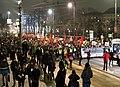 Wien - Demo gegen den Akademikerball 2018 (2).JPG