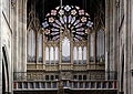Wien - Votivkirche, Orgel.JPG
