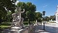 Wien 01 Burggarten t.jpg
