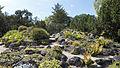 Wien 03 Botanischer Garten 07.jpg