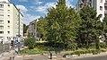 Wien 06 Therese-Sip-Park c.jpg