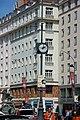Wien DSC 6574 (2475229145).jpg
