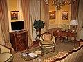 Wien Hotel Sacher Zimmer.jpg