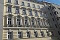 Wien Innere Stadt Schlagergasse 6 019.jpg