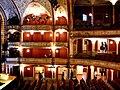 Wien Volkstheater Zuschauerraum 1.jpg