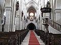 Wiener Neustadt Cathedral 2910.JPG