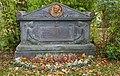 Wiener Zentralfriedhof Allerheiligen 2017 04.jpg