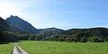 Wiesen bei Raut, Kochelsee Westufer, Ortsteil von Schlehdorf.jpg