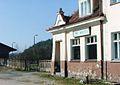Wiezyca train station 31.3.2007r.jpg