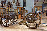 WikiBelMilMuseum00026.jpg