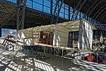 WikiBelMilMuseum00058.jpg