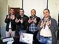 WikiMCF01 Algérie Oran 20160305 (13).jpg