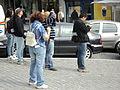 Wiki Takes Porto - fotográfos (7).JPG