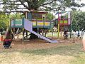 Wiki World's Fair Island 21.JPG