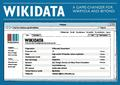 Wikidata Mock-up.pdf