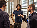Wikimedia Conference 2015 - May 15 and 16 -- 21.jpg