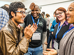 Wikimedia Conference 2015 - May 15 and 16 -- 41.jpg