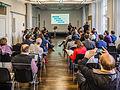 Wikimedia Conference 2016 - 166.jpg