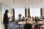 Wikimedia Conference 2017 by René Zieger – 126.jpg