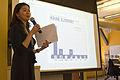Wikimedia Foundation Monthly Metrics Meeting May 2012-1-3.jpg
