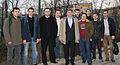 Wikimeetup. Kyiv. 30-03-2008 (1).jpg
