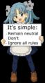 Wikipe-tan trifecta sign softened language.png