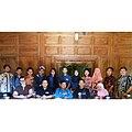 Wikipedia's Users Meet-up in Surakarta.jpg