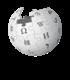 Wikipedia-logo-v2-pdc.png