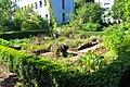 Wikipedia 13. Fotoworkshop Botanischer Garten Erlangen 2013 by-RaBoe 030.jpg