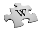 Wikipedia affiliative mark.png