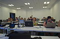 Wikipedia for Librarians 24.07.2014 7.jpg