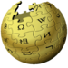 Wikipedia logo gold.png
