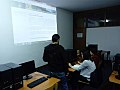 Wikipedia workshop Faculty of Electrical Engineering University of East Sarajevo 01.jpg