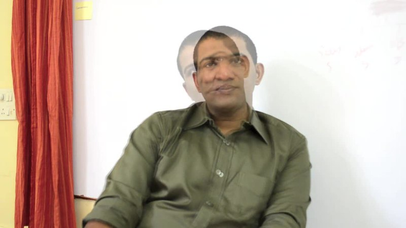 File:WikipediansSpeak-Gautam John.webm - Wikimedia Commons